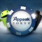Appeak_logo